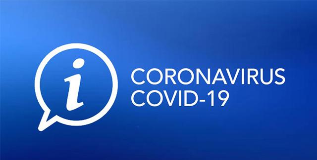 LYCÉE FRANÇAIS LOUIS PASTEUR : COVID-19 ? NOUS SOMMES PRÊTS ! L'EXCELLENCE À TOUTE ÉPREUVE ! / LYCÉE LOUIS PASTEUR : COVID-19 ? WE ARE READY! EXCELLENCE UNDER ANY CONDITION!