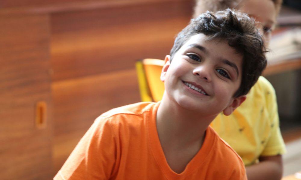 Homepage_Happy-kindergarten-boy_Middle-